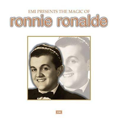 magic-of-ronnie-ronalde