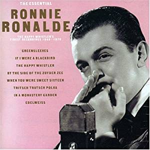 the-essential-ronnie-ronalde